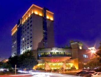 Kinglead Hotel