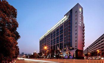 Photo of Maple Leaf City Hotel Shenzhen