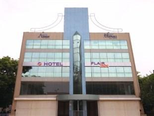 Hotel Flair Inn