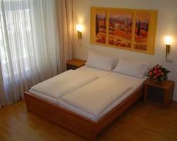 Hotel 66