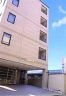 Hotel Itakura Minamikan