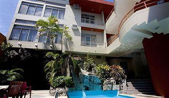 Photo of El Dorado Isabel Hotel & Suites Iquitos