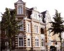 Kronprinzen Hotel