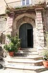 Al Vecchio Castello