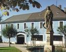 Gasthof-Hotel Weisses Ross