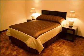 El Rico Suites Apartelle