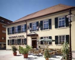 Engel Hotel & Gasthaus