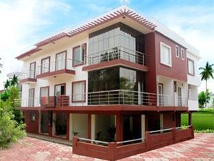 Nova Suvit Hotel