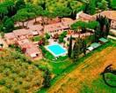 Agriturismo Borgo Santinovo