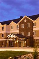 Staybridge Suites Sioux Falls