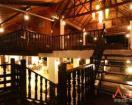 Pingthara Guest House