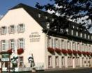 Hotel Eifelbrau