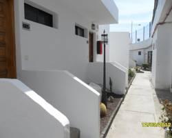 Cumana Apartments