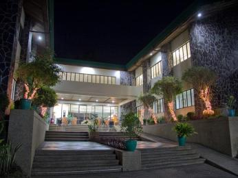 PHINMA Training Center
