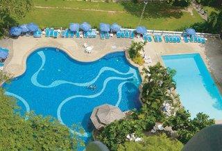 Cosy Beach Hotel