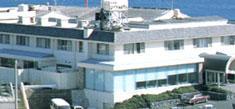 Photo of Inubozaki Royal Hotel Choshi