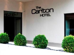 Carlton Hotel Prestwick