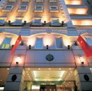 六本木阿爾卡托雷酒店