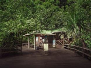 Permai Rainforest Resort
