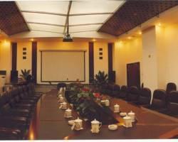 Zhuogengyuan Hotel Luoyang