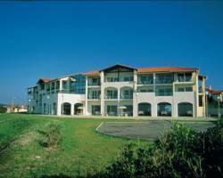 Hotel La Fregate Vacanciel