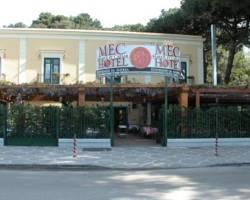 Hotel Marius Et Caesar