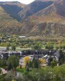 Photo of Silver Spruce Motel Glenwood Springs
