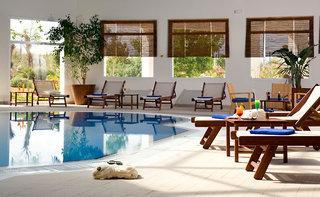 Hotel Village Saphir