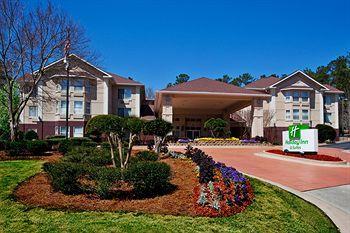 Holiday Inn Peachtree City