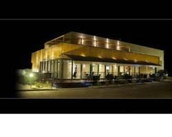 Hotel & Restaurant Vis-a-Vis