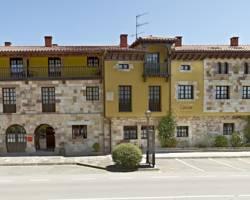 Apartamentos Capriccio