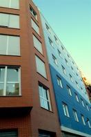RealRent Jardines de Viveros Apartment