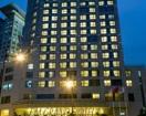 E.M Grand Hotel