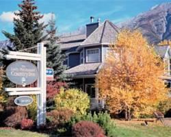 Lady Macdonald Country Inn