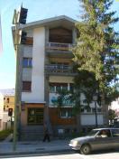 Bucardo Hotel