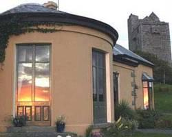 Ballinalacken Castle Country House