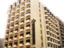 Al Khaleej Hotel