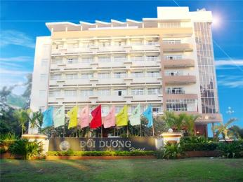 Photo of Doi Duong Hotel Phan Thiet