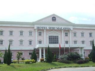Seri Malaysia