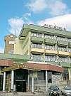 Ryuganji Onsen Hotel