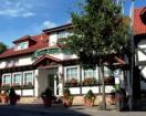 Flair Hotel Zum Stern