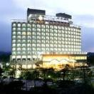 Photo of Hotel Maremons Sokcho
