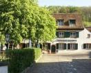 Restaurant Baslerhof