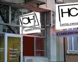 Residencia Capital