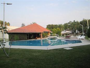 Brisa del Lago Club & Resort