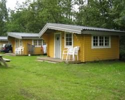 Farup So Camping & Cottages