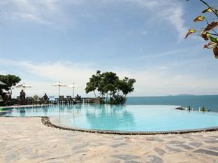 High Life Bungalow Resort