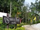 Sai Khao Inn