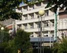 Hotel Residencial Avenida