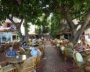 Gorgulu Kleopatra Beach Hotel